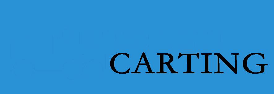Prestige Carting